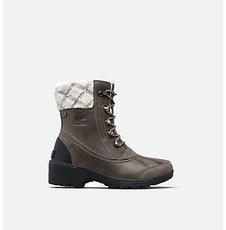 Women's Whistler™ Mid Boot