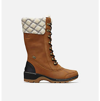 Whistler™ Tall Boot