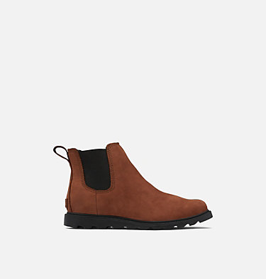 Women's Ainsley™ Chelsea Boot , front