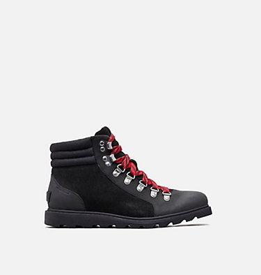Bota Conquest Ainsley™ para mujer , front