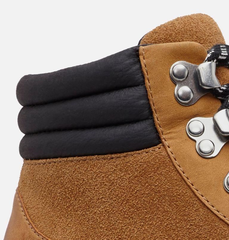 Ainsley™ Conquest Stiefel für Damen Ainsley™ Conquest Stiefel für Damen, a1