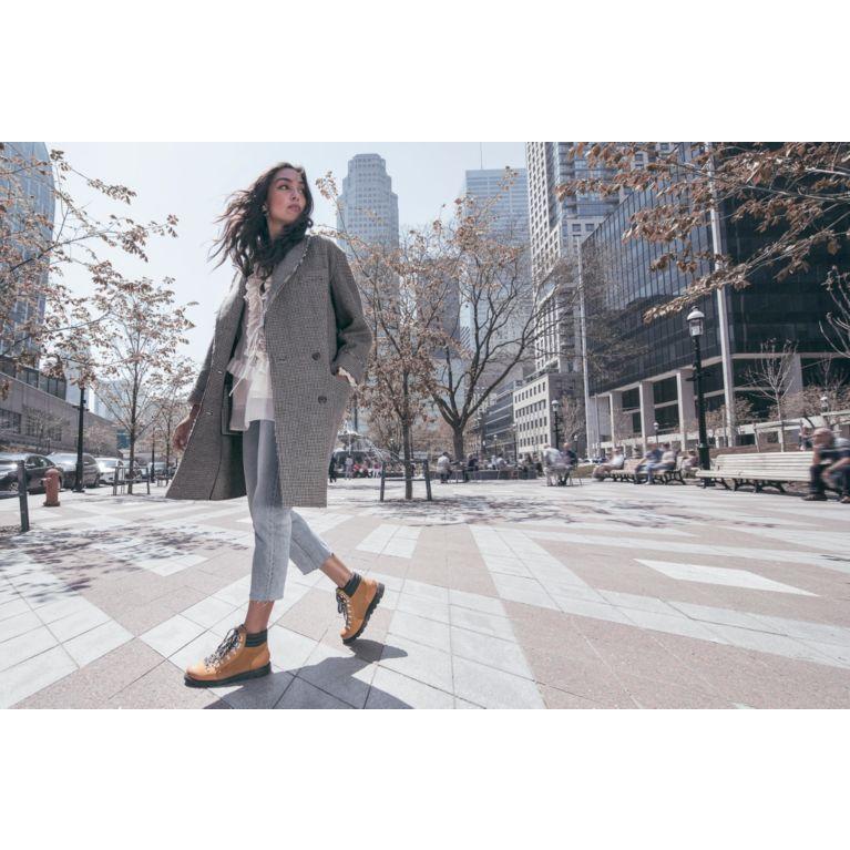 e335458e0 Women's Ainsley Conquest Boots | SOREL