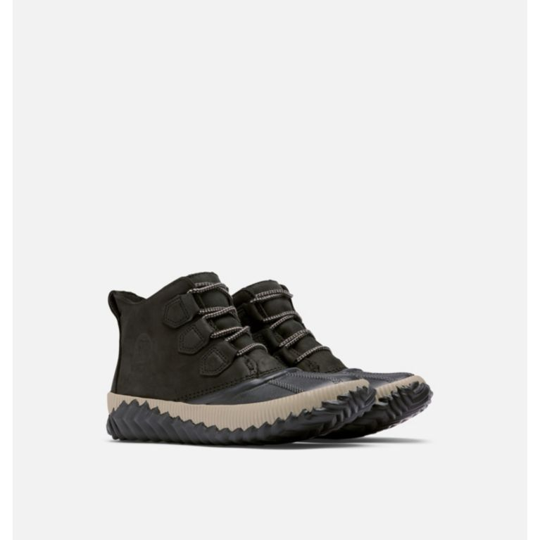 e343e0839b5 Women s Out  N About Plus Boot