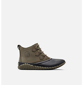 Women's Out 'N About™ Plus Boot