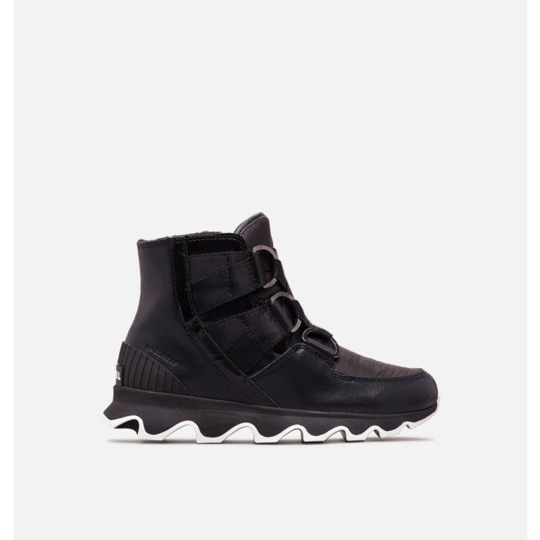 bd520802845831 Kinetic Shorts Lace Boot | SOREL