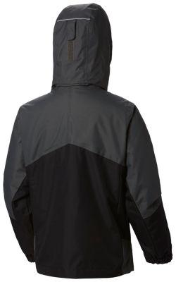 1ed1ca213 Boys' Bugaboo II Insulated Interchange Jacket | ColumbiaSportswear.ca