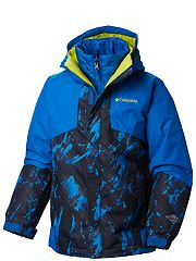 4b149b32d42 Boys' Windward Shirt Jacket | ColumbiaSportswear.ca
