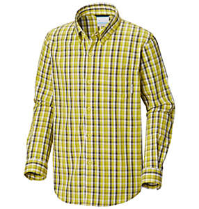 Boys' Rapid Rivers™ Long Sleeve Shirt