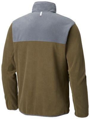 Men's Mountain Side™ Reversible Full Zip Jacket