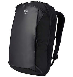 Folsom™ 20 Backpack
