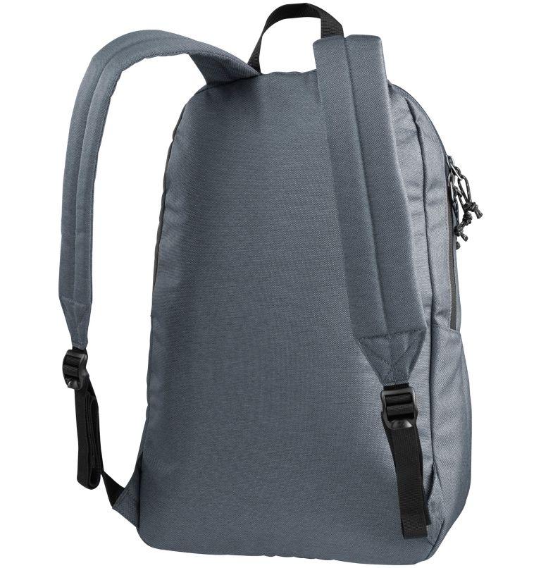 Oak Bowery™ Backpack | 010 | O/S Men's Oak Bowery™ Backpack, Black Heather, back
