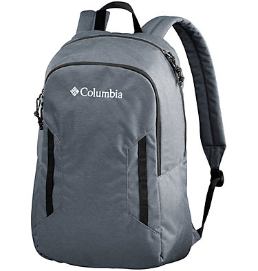Men's Oak Bowery™ Backpack , front