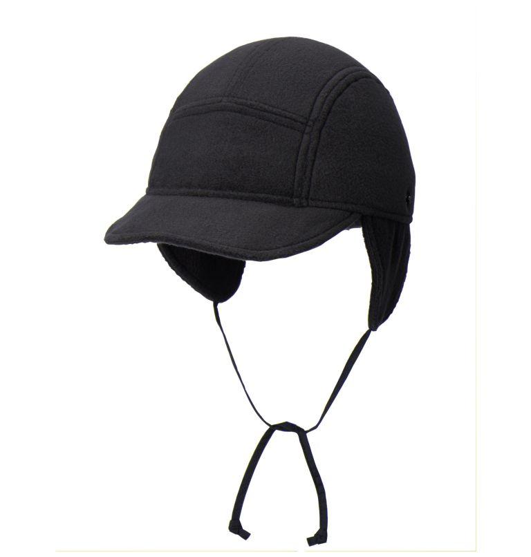 Bugaboo™ Interchange Hat   010   O/S Unisex Bugaboo™ Interchange Hat, Black, a1
