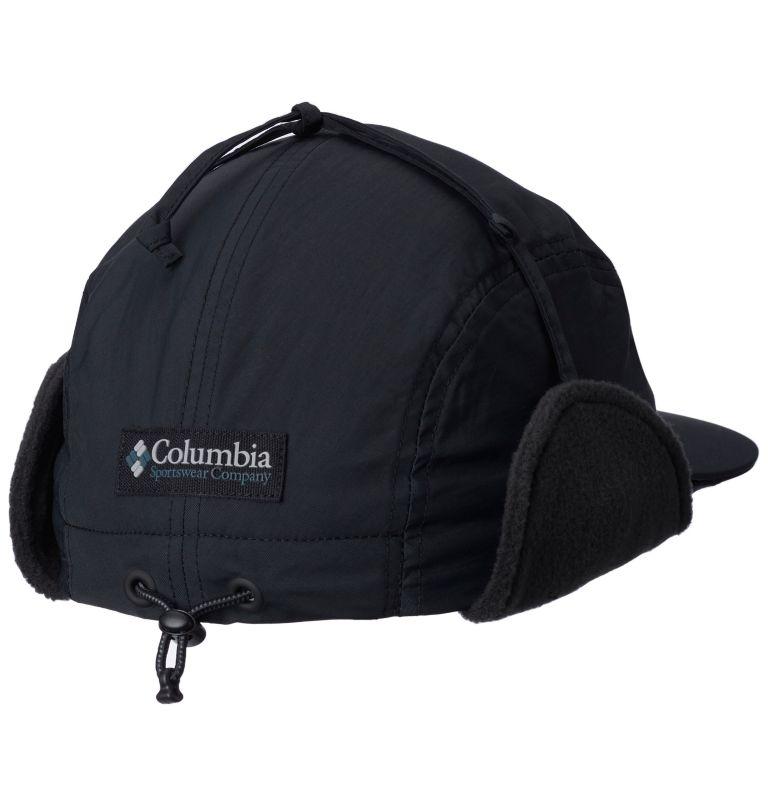 Bugaboo™ Interchange Hat   010   O/S Unisex Bugaboo™ Interchange Hat, Black, back