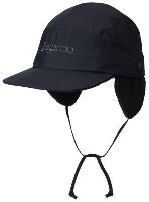 Bugaboo Interchange Hat  e5e7aef3810