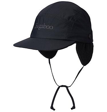 Bugaboo™ Wendehut Unisex , front
