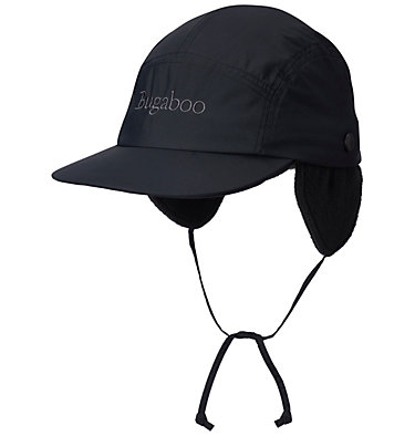 Unisex Bugaboo™ Interchange Hat , front