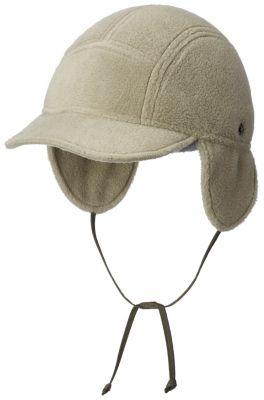 Bugaboo™ Interchange Hat