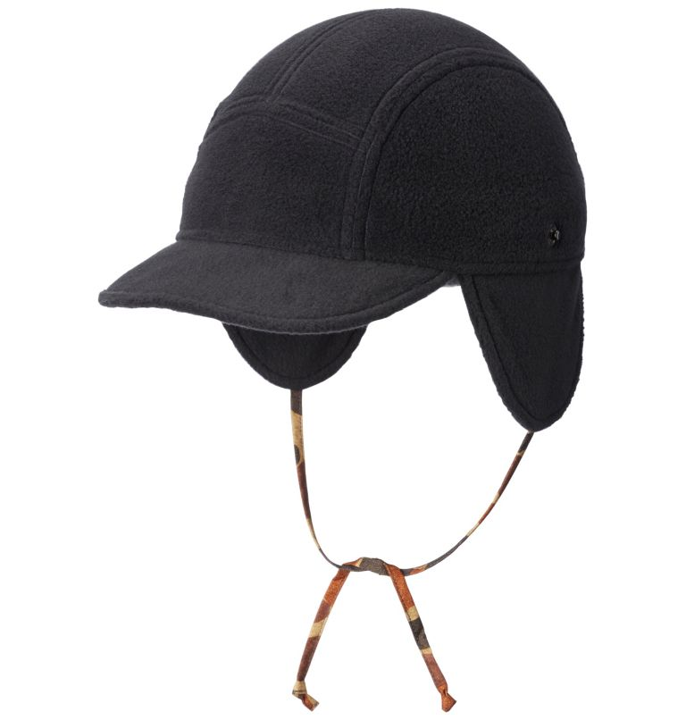 Bugaboo™ Interchange Hat | 225 | O/S Unisex Bugaboo™ Interchange Hat, Buffalo Camo, a1