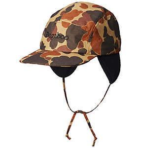 Unisex Bugaboo™ Interchange Hat