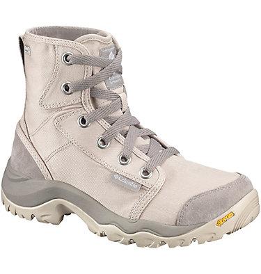 Women's Camden Chukka OutDry™ Boot , front