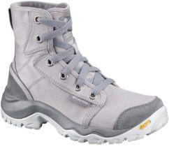 Women's Camden Chukka Boot