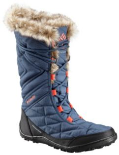 Women's Minx™ Mid III Santa Fe Boot