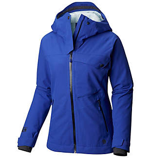 Women's Maybird™ Insulated Jacket
