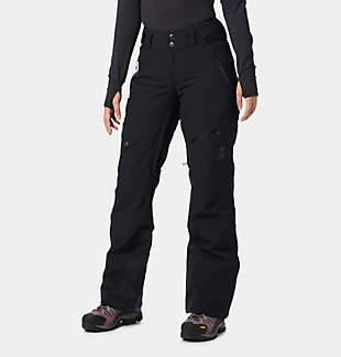 Pantalon isolé Chute™ pour femme