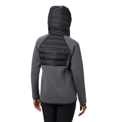 Women's Northern Comfort™ Hybrid Hoodie