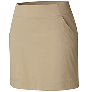 Women's Anytime Casual™ Stretch Skort