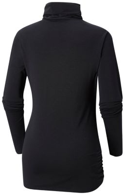 Women's Take it Easy™ Long Sleeve Tee