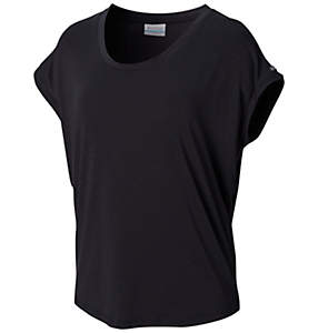 Women's Take it Easy™ Tee - Plus Size