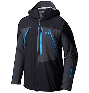 Men's CloudSeeker™ Jacket