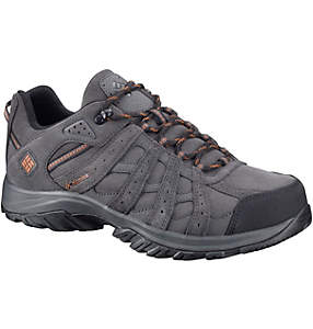 Men's Canyon Point™ Leather Waterproof Boot