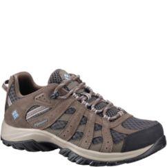 5877c455479 Chaussure De Randonnée Canyon Point™ Femme