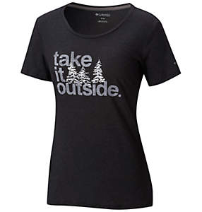 Women's Outdoor Elements™ II T-Shirt