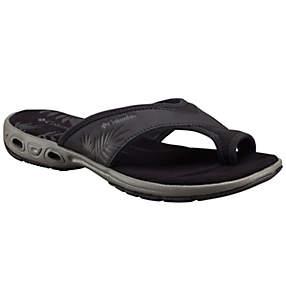 Women's Kea™ Vent Sandal