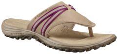 Women's Santiam™ Flip Sandal