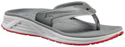 Men's Molokai™ III Sandal | Tuggl