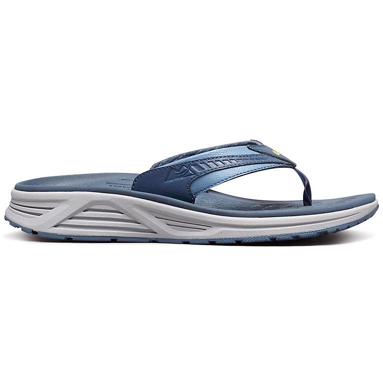 b2ce5702c Men s Molokai III Sandal