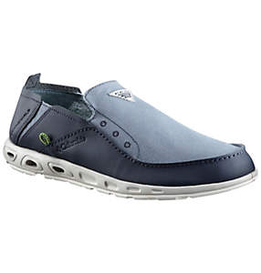 Men's PFG Bahama™ Vent PFG Shoe