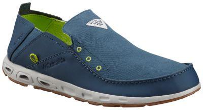 Men's Bahama™ Vent PFG Shoe - Wide | Tuggl