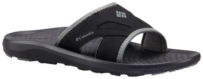 Men's Techsun™ Slide | Tuggl