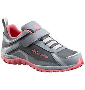 Big Kids' Conspiracy™ Waterproof Shoe