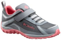 Big Kids' Conspiracy™ Waterproof Shoe