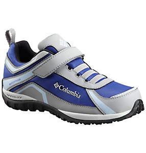 Little Kids' Conspiracy™ Waterproof Shoe