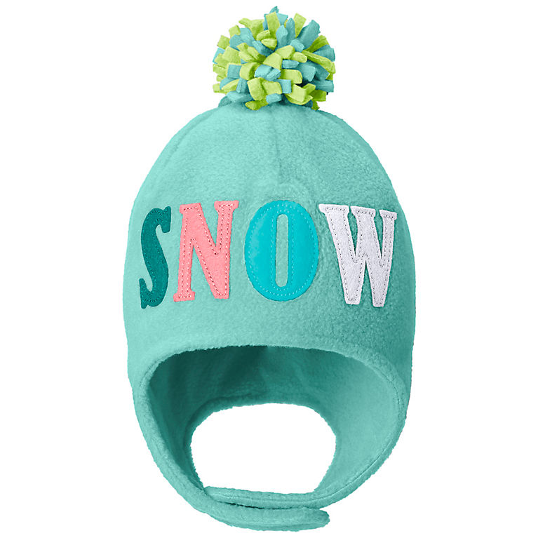 Pixie Infant Winter Wander™ Beanie 18e6e6f04d6d