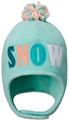 2ee7aac9fe9 Toddler Winter Wander™ Beanie