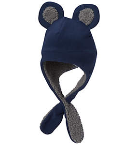 Infant Tiny Bear™ II Beanie